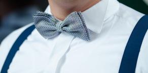 groom-1578188_1280