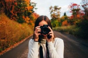 pexels-photo-213338