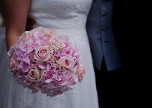 wedding-1578191_1280